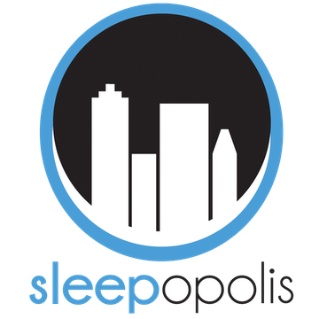 Sleepopolis review | Bamboo Gel 13
