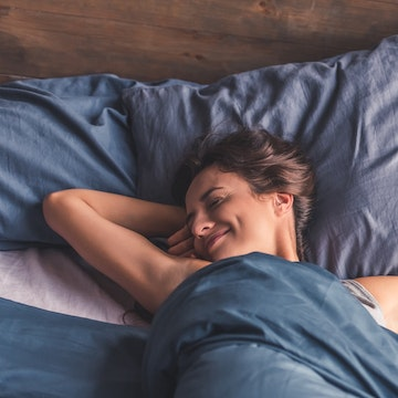 Hybrid vs. Memory Foam Mattresses: What You Need to Know