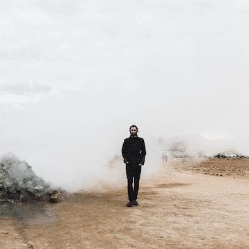Combat Brain Fog - Strengthen Your Mind Naturally