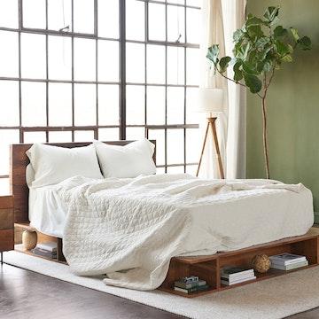 The best mattress. Period.