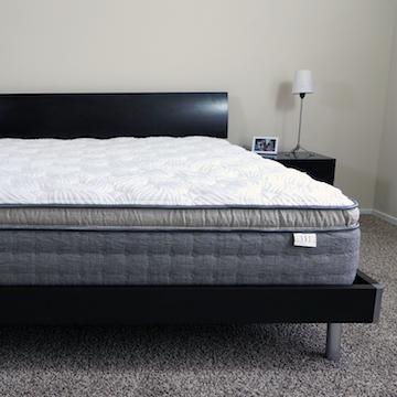Sleepopolis review | Coronado