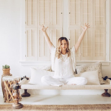 What Is Kundalini & How Can You Access it?