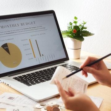 Money Mindfulness & Financial Wellness