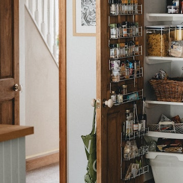 Extraordinary Household Items You Already Own