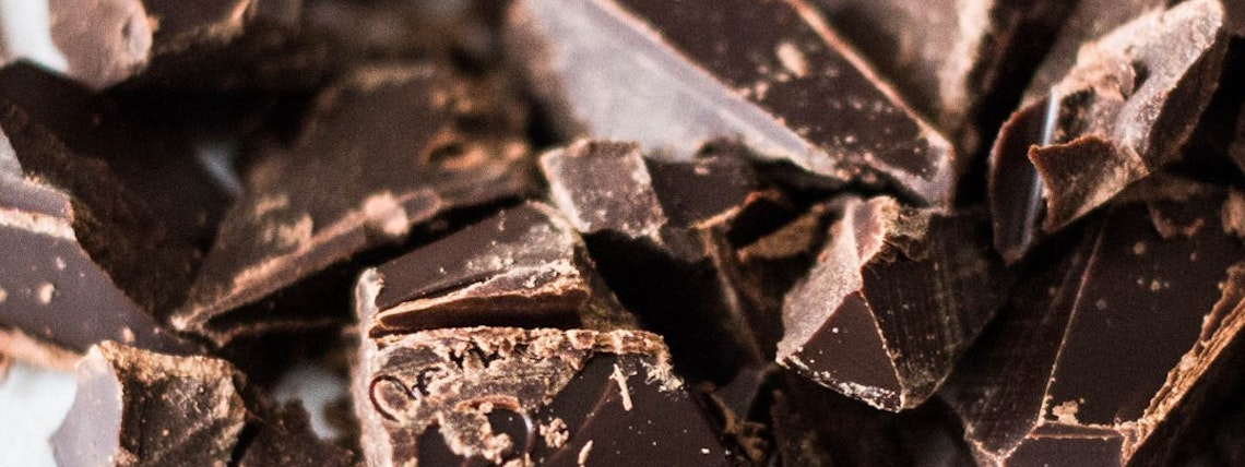 In Honor of Cacao – Love & Medicine