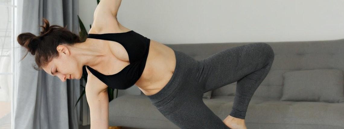 Yoga Teachers Weigh In On Their Favorite Asanas